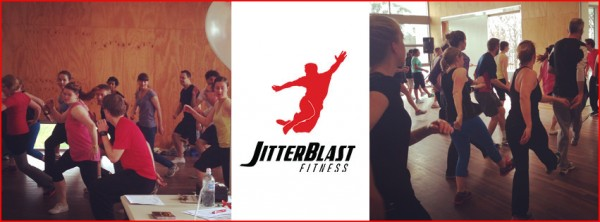 JitterBlastlaunch2015